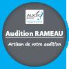 Centre N.Rameau